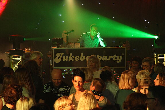 jukeboxparty_06.jpg