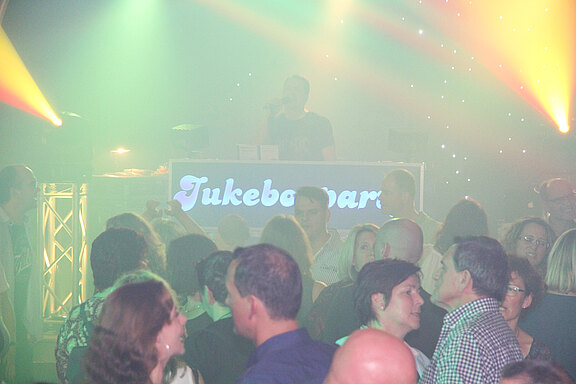 jukeboxparty_57.jpg