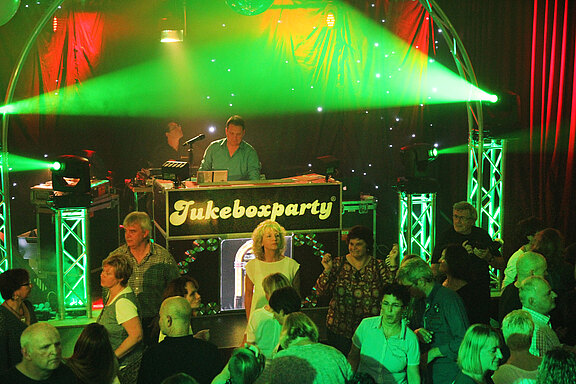 jukeboxparty_03.jpg
