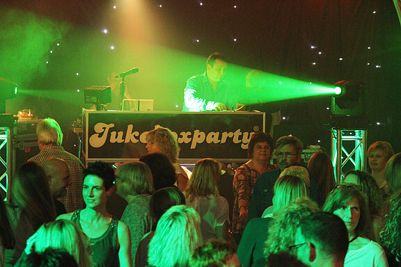 jukeboxparty_07.jpg