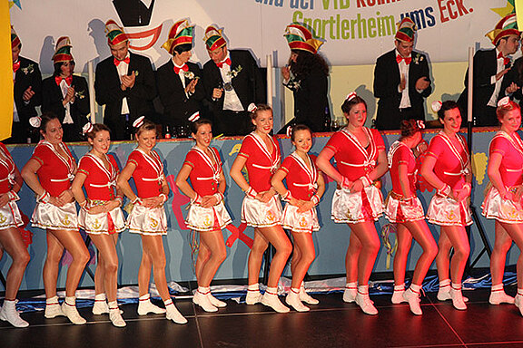 kappensitzung_2015_032.jpg