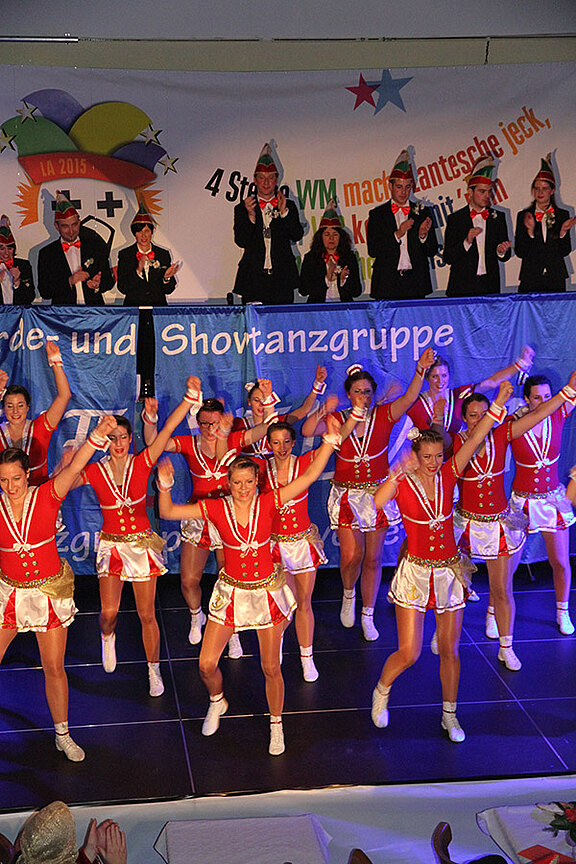kappensitzung_2015_034.jpg