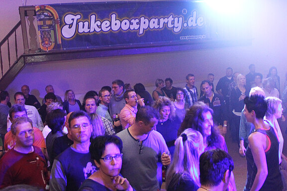 jukeboxparty_02.jpg