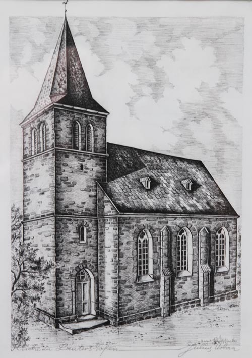 urban_julius_kapelle.jpg
